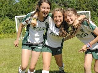 Three soccer players.jpg?ixlib=rails 2.1