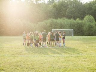 Soccer team huddle.jpg?ixlib=rails 2.1