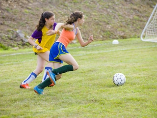 Soccer competition.jpg?ixlib=rails 2.1