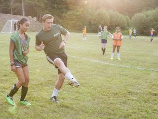 Soccer kicking instruction.jpg?ixlib=rails 2.1