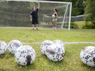 Soccer balls in foreground.jpg?ixlib=rails 2.1