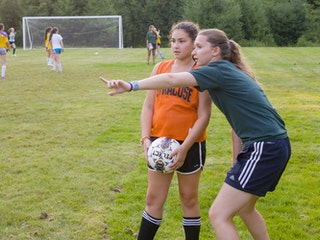 Personal soccer instruction.jpg?ixlib=rails 2.1