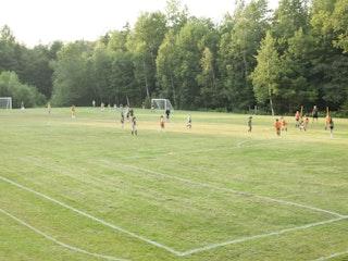 Wide soccer field.jpg?ixlib=rails 2.1