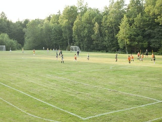 Wide soccer field.jpg?ixlib=rails 2.1