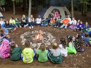 Campfire ring.jpg?ixlib=rails 2.1