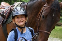 Eliana riding pic.jpeg?ixlib=rails 2.1