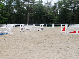 Advanced riding ring jumps.jpg?ixlib=rails 2.1