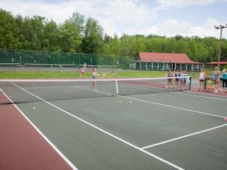 Romaca tennis courts.jpg?ixlib=rails 2.1