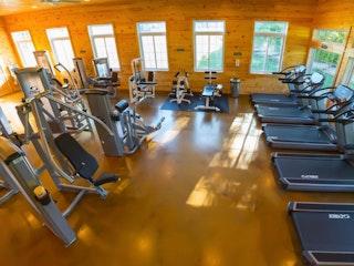 Fitness facility grab.jpg?ixlib=rails 2.1