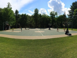 Basketball courts copy.jpg?ixlib=rails 2.1