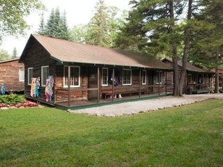 Cabin 20150713  k8z6212.jpg?ixlib=rails 2.1