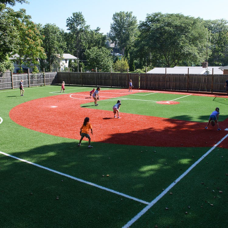 A w stadium elmwood day camp new york.jpg?ixlib=rails 2.1