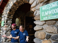 Arrival elmwood day camp new york 2.jpg?ixlib=rails 2.1