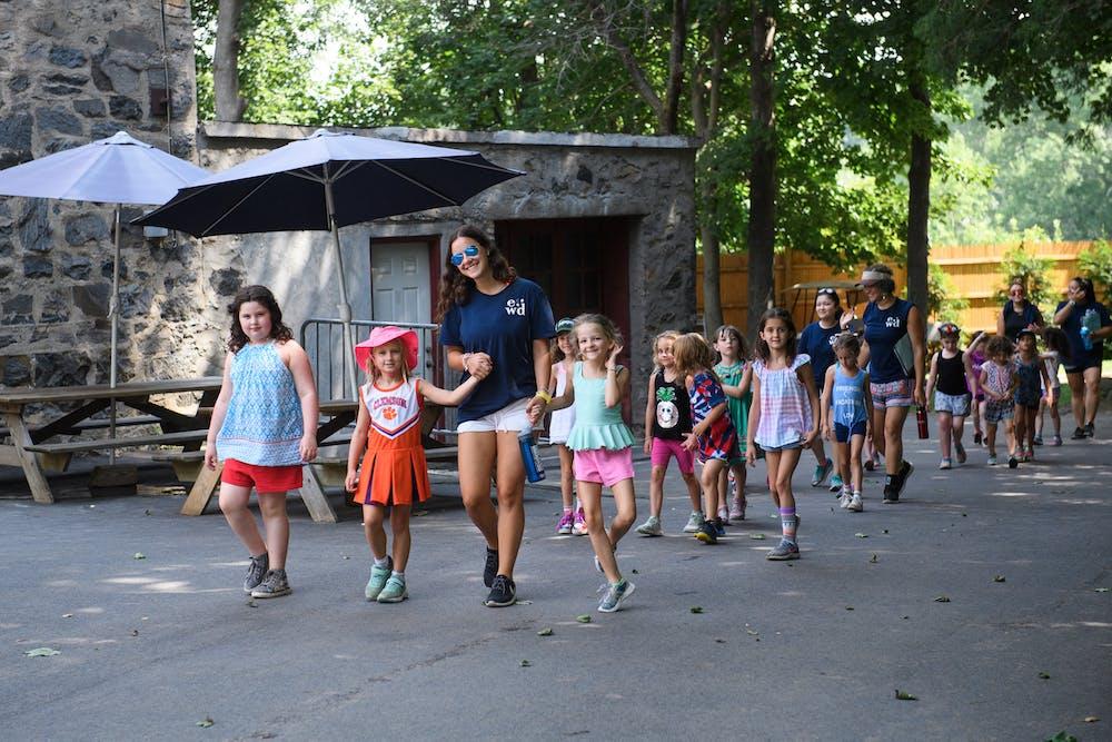 Our staff elmwood day camp new york.jpg?ixlib=rails 2.1