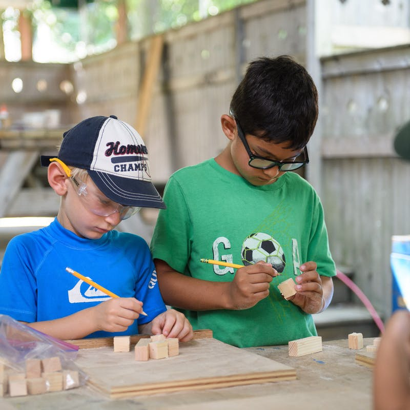 Activities at elmwood day camp new york.jpg?ixlib=rails 2.1