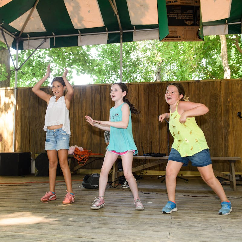 Performing arts elmwood day camp new york.jpg?ixlib=rails 2.1