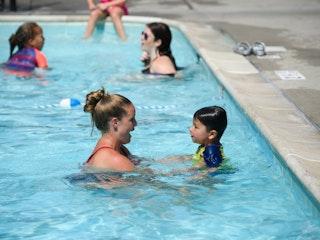 Swimming elmwood day camp new york 2.jpg?ixlib=rails 2.1