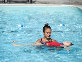 Swimming elmwood day camp new york 10.jpg?ixlib=rails 2.1
