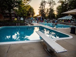 Swimming elmwood day camp new york 14.jpg?ixlib=rails 2.1