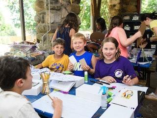Creative arts elmwood day camp new york 10.jpg?ixlib=rails 2.1