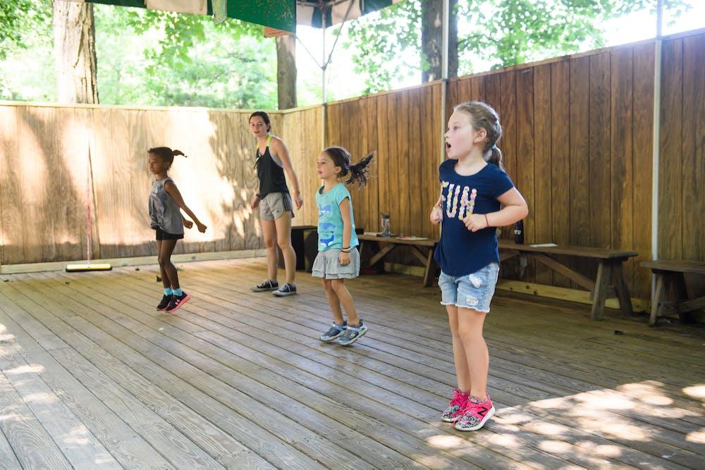 Creative arts elmwood day camp new york 8.jpg?ixlib=rails 2.1