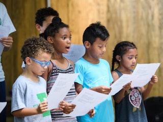 Performing art elmwood day camp new york 6.jpg?ixlib=rails 2.1
