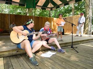 Performing art elmwood day camp new york.jpg?ixlib=rails 2.1