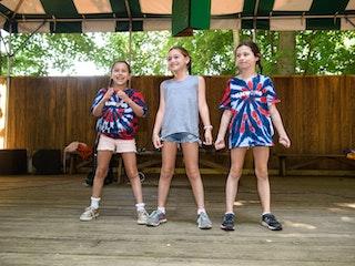 Performing art elmwood day camp new york 3.jpg?ixlib=rails 2.1