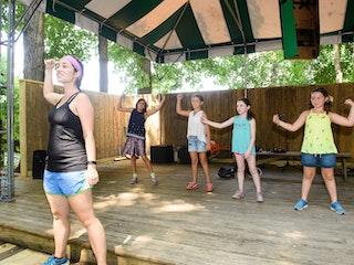 Performing art elmwood day camp new york 7.jpg?ixlib=rails 2.1