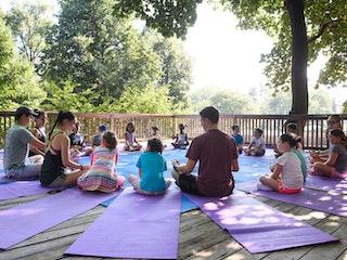 Electives elmwood day camp new york 2.jpg?ixlib=rails 2.1