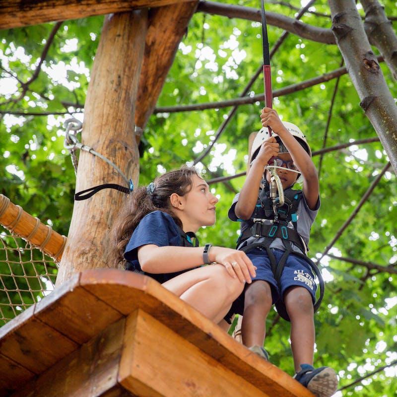 Parent communication elmwood day camp new york.jpg?ixlib=rails 2.1