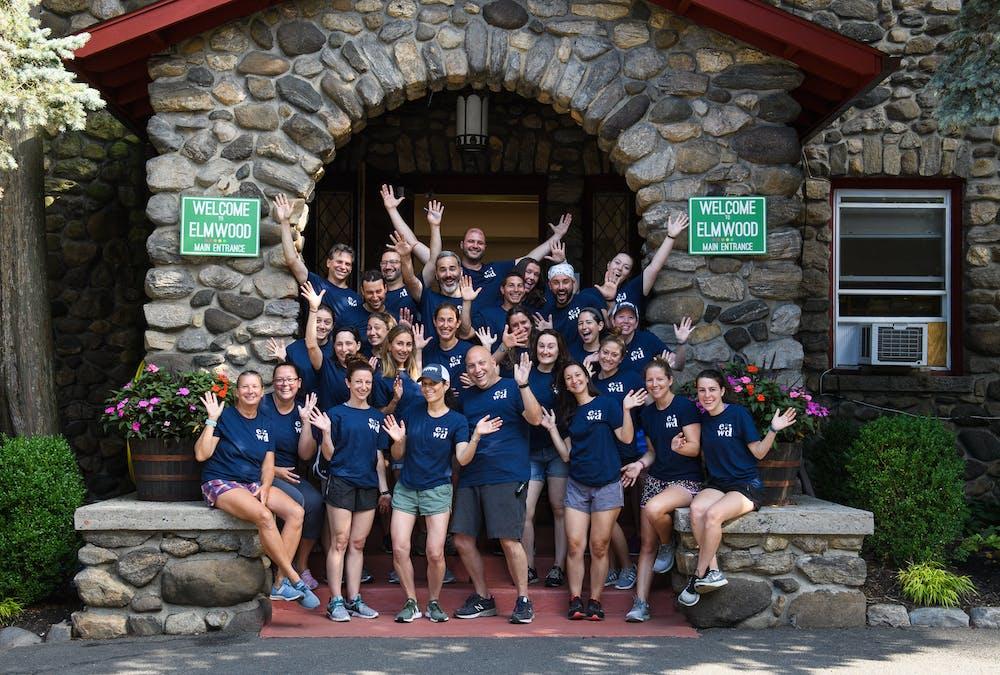 Contact us at elmwood day camp new york.jpg?ixlib=rails 2.1
