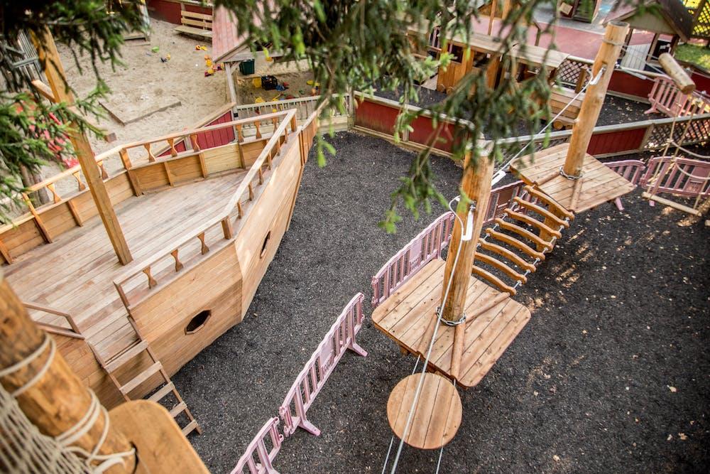 Directions at elmwood day camp new york.jpg?ixlib=rails 2.1