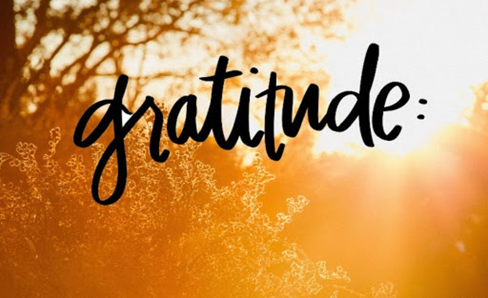 Gratitude.jpg?ixlib=rails 2.1