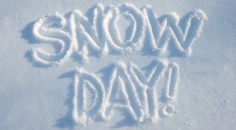 Snow day.jpg?ixlib=rails 2.1