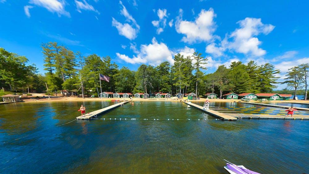 Lake winnipesaukee nh family vacation camp cabin.jpg?ixlib=rails 2.1