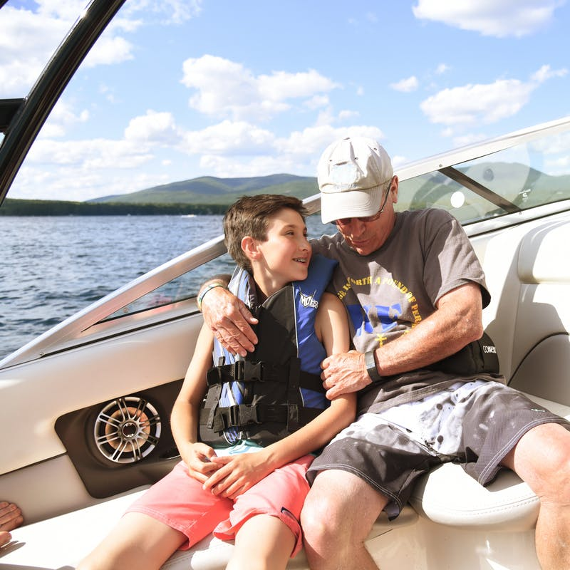 Father son boat lake nh.jpg?ixlib=rails 2.1