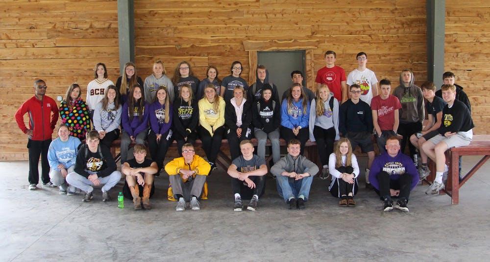 Winaukee school groups retreats.jpg?ixlib=rails 2.1