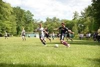 Sports groups camp winaukee.jpg?ixlib=rails 2.1