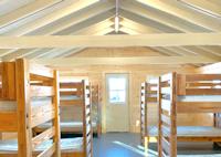 Winaukee lodging retreats.png?ixlib=rails 2.1