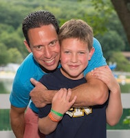 Camp parents father and son.jpg?ixlib=rails 2.1