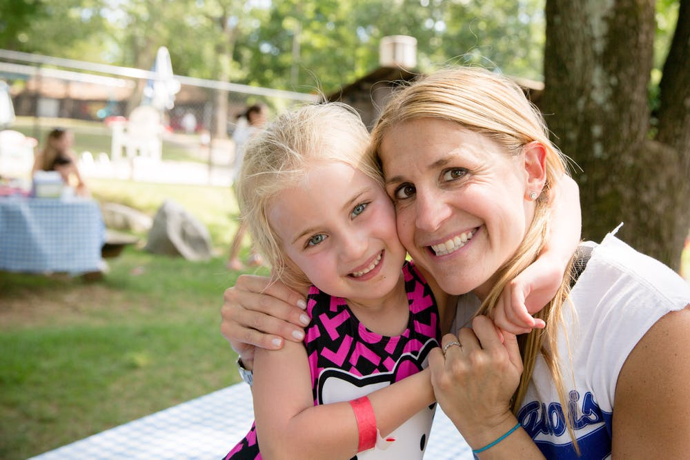Camp family mother and daughter.jpg?ixlib=rails 2.1