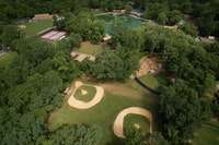 Baseball fields from above.jpg?ixlib=rails 2.1