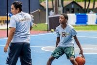 Basketball dribble.jpg?ixlib=rails 2.1