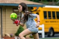 Carrying a soccer ball.jpg?ixlib=rails 2.1