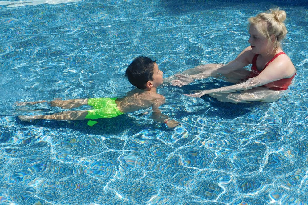 Swim instruction in the pool.jpg?ixlib=rails 2.1