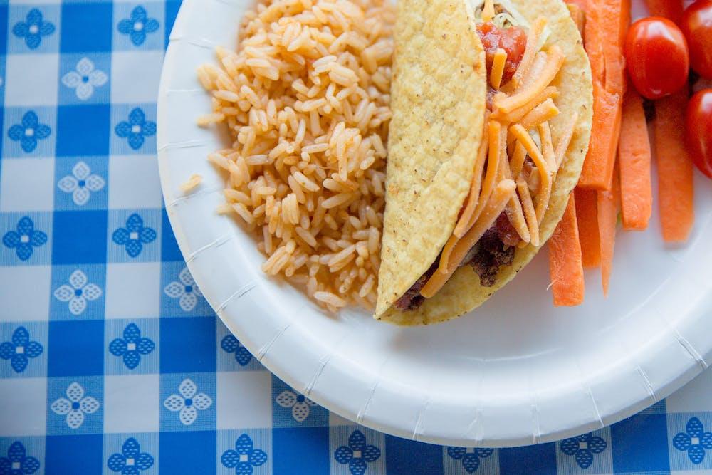 Taco rice carrots and tomatoes.jpg?ixlib=rails 2.1