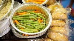 Plate of green beans.jpg?ixlib=rails 2.1