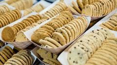 Plates of cookies.jpg?ixlib=rails 2.1