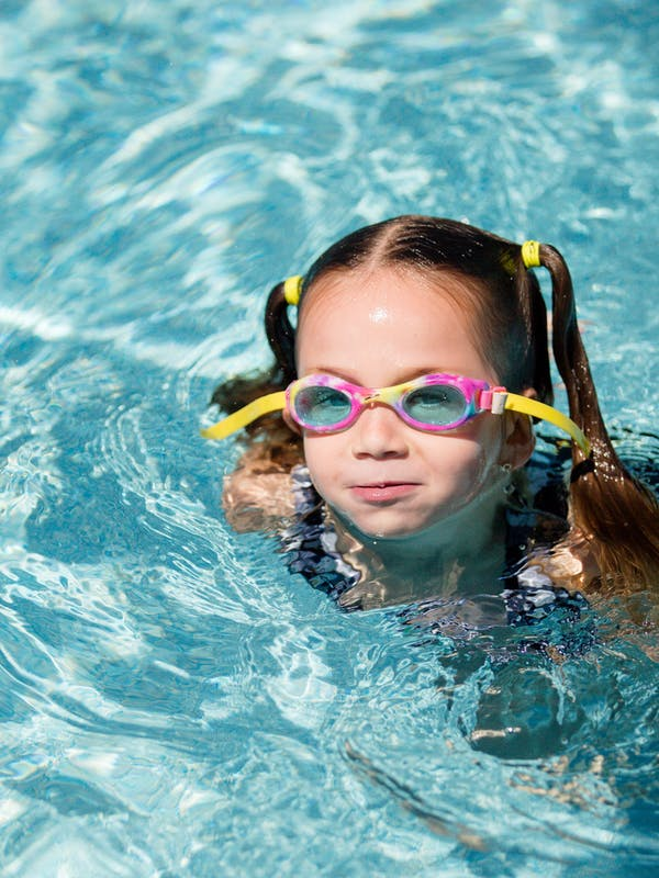 Girl swimming in one of nine pools.jpg?ixlib=rails 2.1